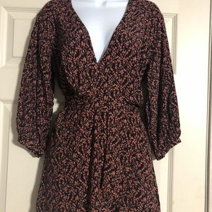 Free People NWT Top. Never worn